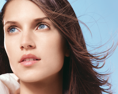 Pros And Cons Of Benzoyl Peroxide For Acne And Aging Skin