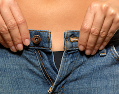 Liposuction And Tummy Tucks Boost Self-Esteem