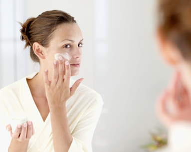3 Things To Avoid If You Have Acne-Prone And Oily Skin