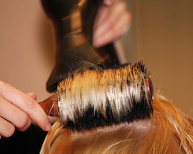 3 Ways You Damaged Your Hair Today