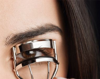 NewBeauty Readers Share Their Best Beauty Tips!