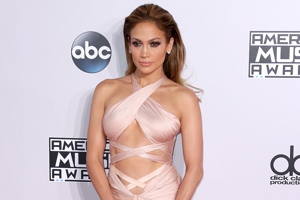Jennifer Lopez S Trainer S Advice Fitness Spa