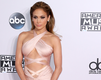 "Jennifer Lopez's Trainer Believes This One Food Is Literally ""Poison"" for Your Body"