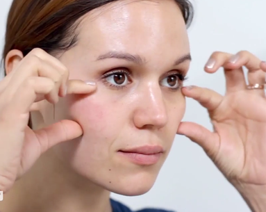 The Secret to Super Plump Skin