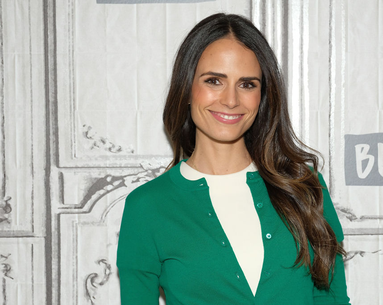 The $2 Drugstore Product Jordana Brewster Uses to Take Off Her Makeup Every Night