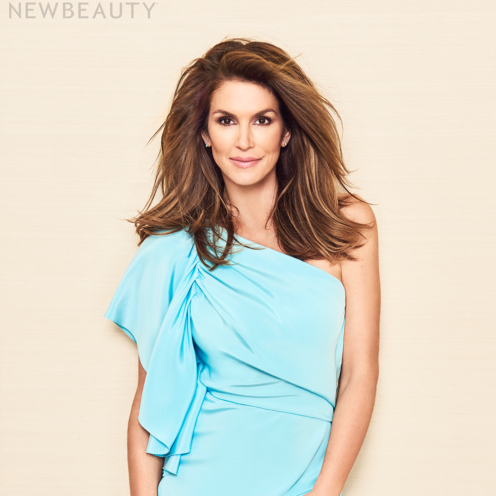 Cindy crawford skin-1329