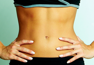 Tummy Tuck Reviews