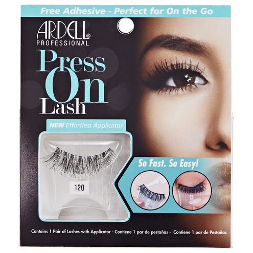 ardell press on lash 7