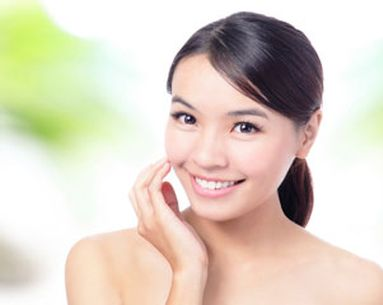 3 Asian Skin Care Secrets To Use At Home
