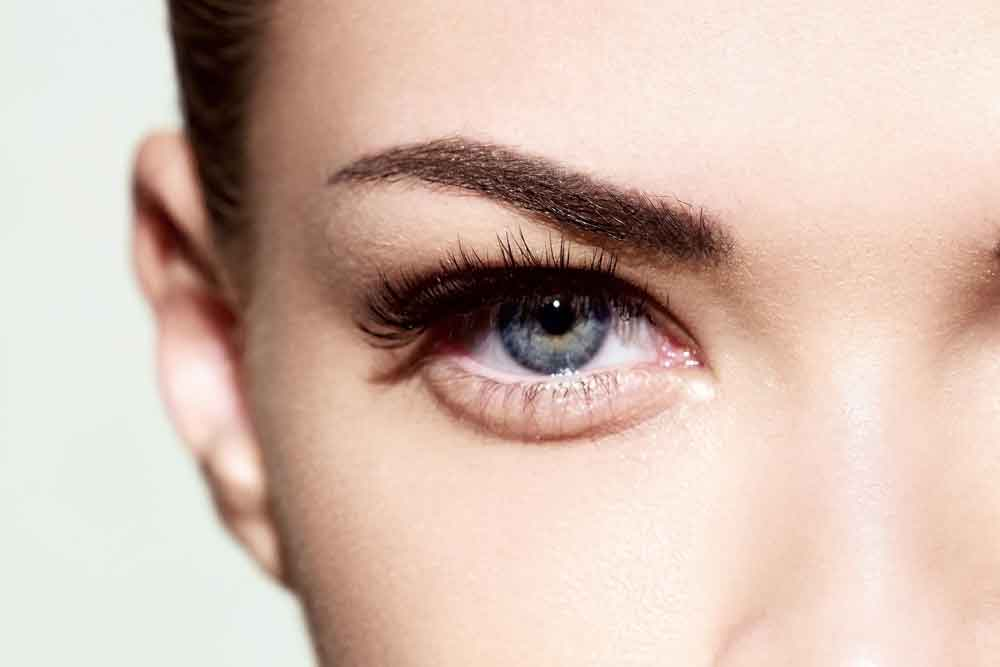 The 10 Best Products For Growing Longer Thicker Lashes And Sparse