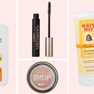 10 Warning Signs You Re Using The Wrong Beauty Products