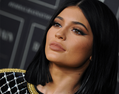 More Problems for Kylie Jenner's Lip Kits