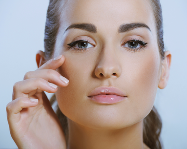 Five Ways to Prevent Serious Skin Sensitivity