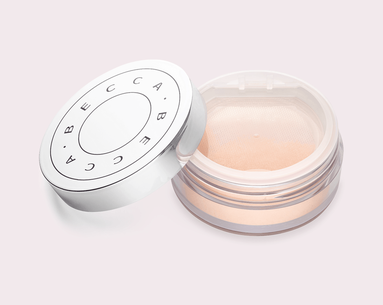 The Powder That Feels Like a Facial Mist and Immediately Wakes Up Skin