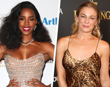 The Best and Worst Celebrity Breast Augmentations, According to Plastic Surgeons