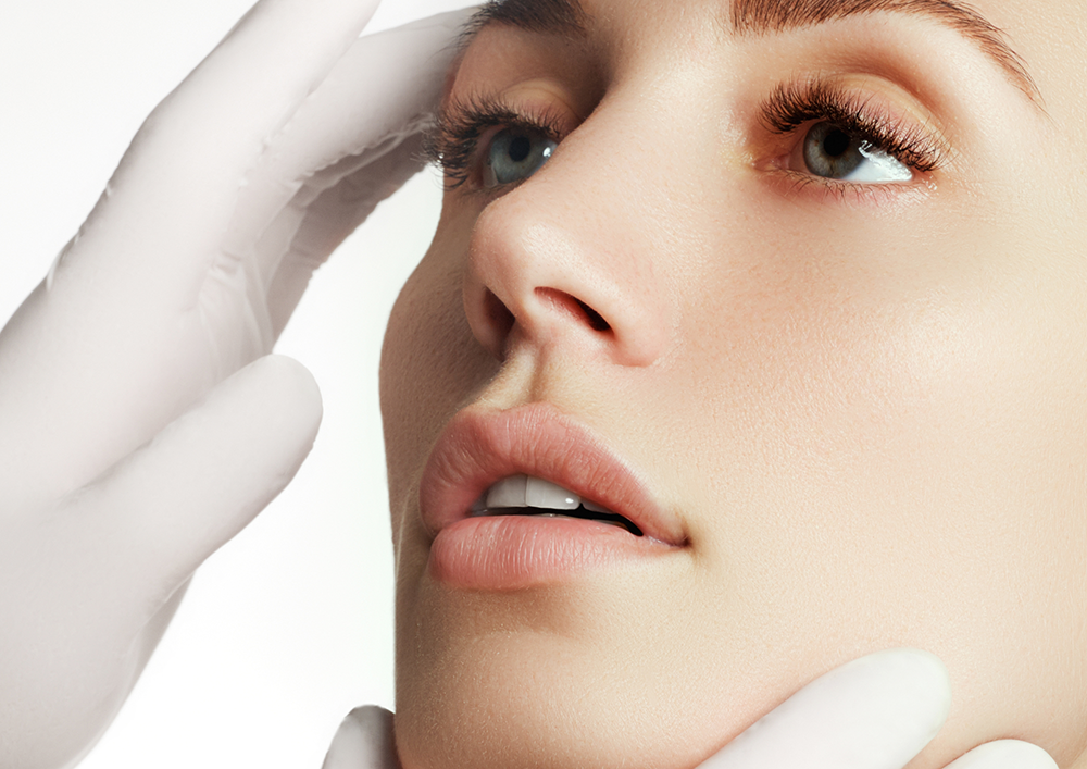 The Makers of Botox Are Buying The Cream That Could Get Rid - Under
