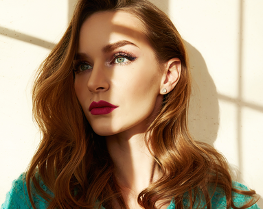 4 Beauty Emergencies That Pop Up During the Holidays