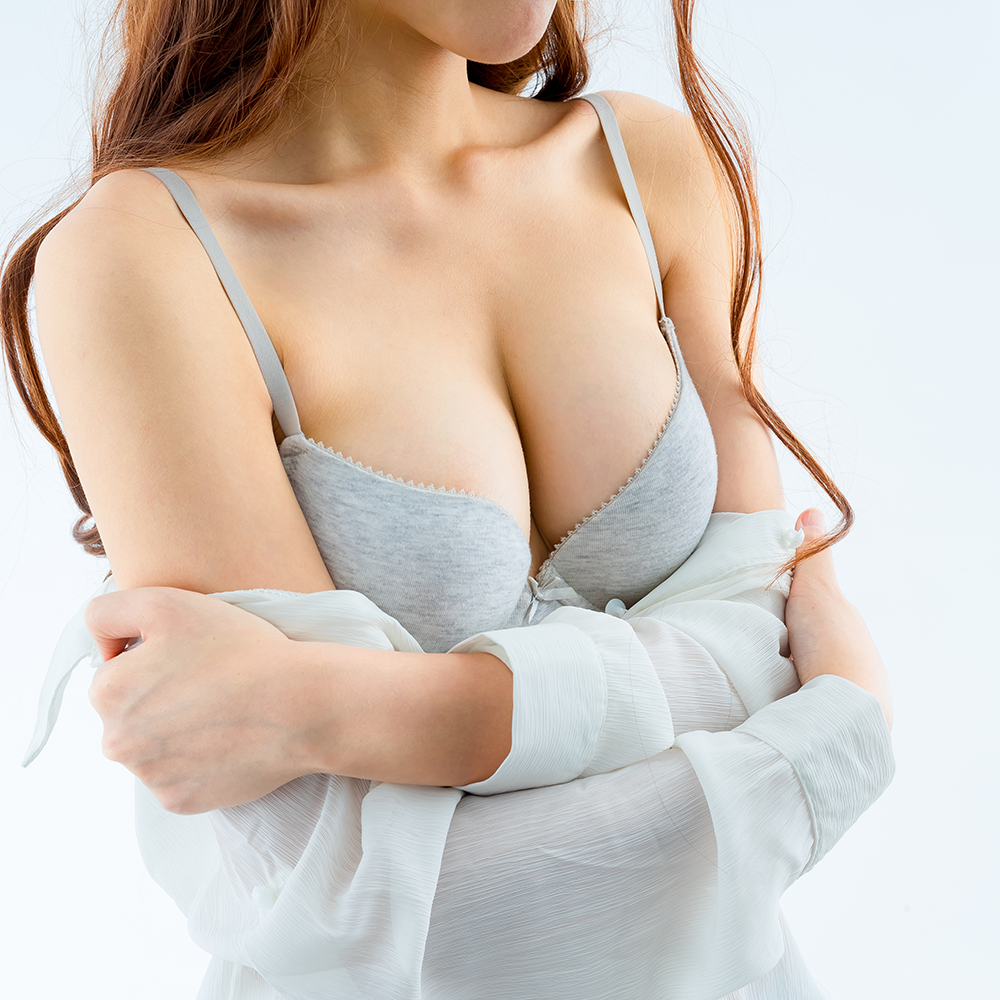 What You Should Know Before Breast Implants - Cosmetic -3635
