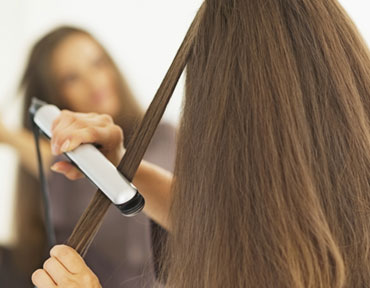 Hair Loss? 6 Things to Avoid