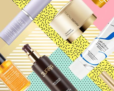 6 Beauty Editors Share Every Step of Their Morning Beauty Routines
