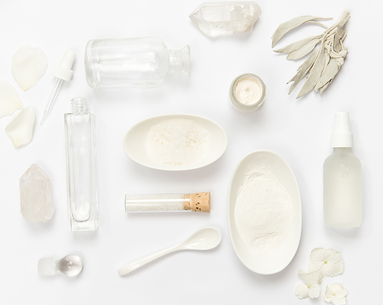 5 Skin Care Ingredients That Don't Do Much for Your Skin