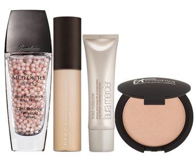 9 Makeup-Artist Secrets For Glowing Skin