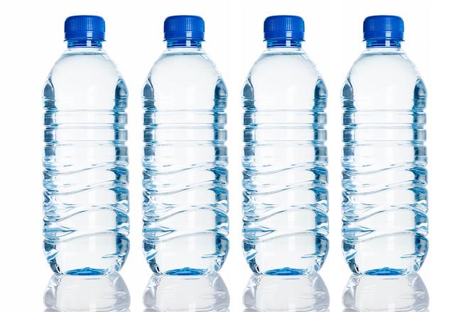 Water Bottle Skin Tightening Beauty Hack Tips Tutorials Makeup