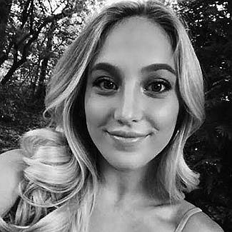 C:\fakepath\allison Levy New Beauty Author