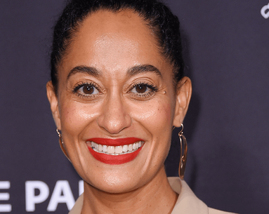 Tracee Ellis Ross Is Never Doing This Painful Beauty Treatment Again