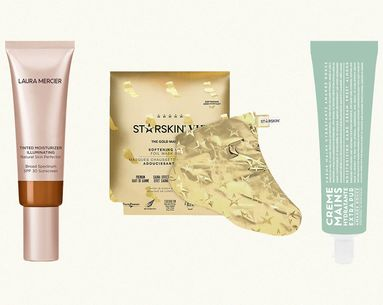 10 Beauty Gifts Any Mom Is Sure to Love