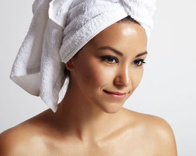 Are You Using the Right Type of  Skin Care Products?