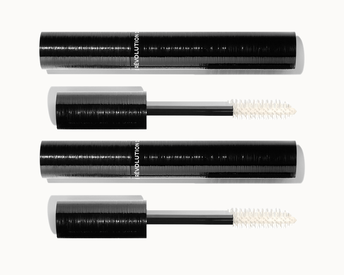 How Chanel's Latest Mascara Is Making History