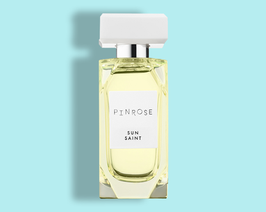 9 New Fragrances That Smell Like Summer