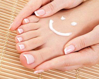 5 Reasons Your Feet Look Bad