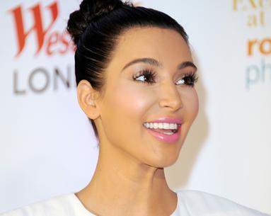 Hollywood's 10 Whitest Smiles