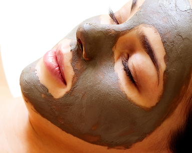 Multi-Masking Is the New Way to Face Mask