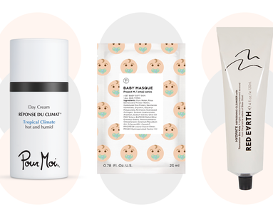 5 Must-Try Skin Care Products You've Never Heard of Before