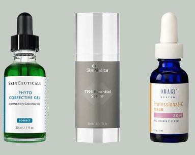 The 10 Best-Selling Serums at Dermstore Right Now