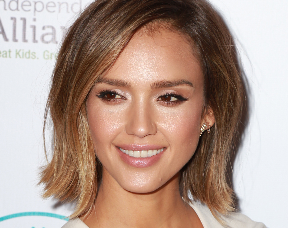 The Best Celebrity Summer Highlights To Steal Hair Color Hair