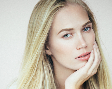 10 Beauty Experts Reveal the Top 10 Ways to Get Perfect Skin