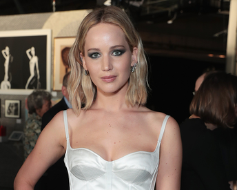 These Celebs Are Proof That This Hair Trend Looks Incredible on Everyone