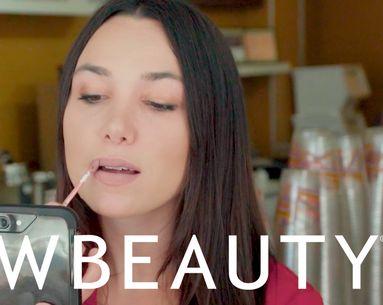 Long-Wear Lipsticks That Last Through Eating