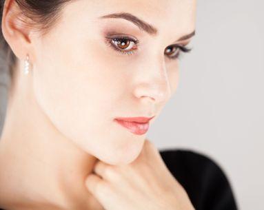 6 Secret Tricks for Longer-Lasting Eyelash Extensions