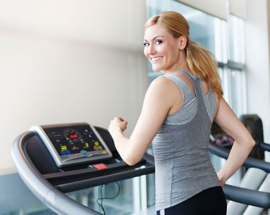 4 Workout Mistakes You Might Be Making