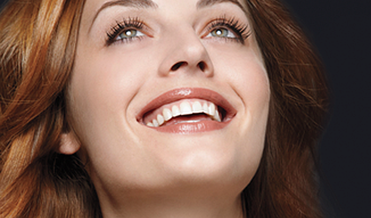 smilemakeover