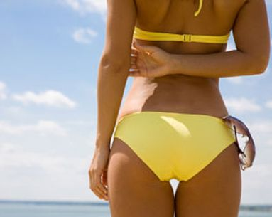 One-Treatment Wonder May Tackle Cellulite