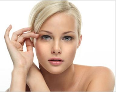 Achieve A Balanced Face With Fillers