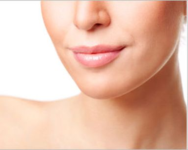 Restylane Gets Fda Approval For Lips