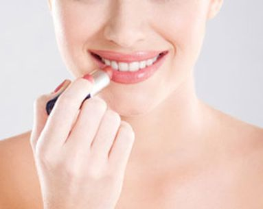 Are Lip Implants A Good Solution?