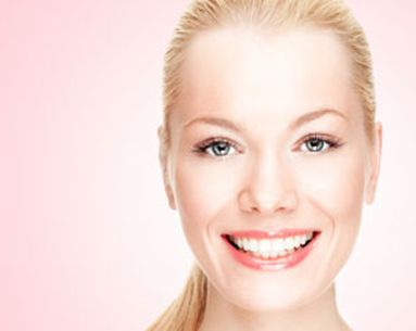 Veneers: Finding The Right White
